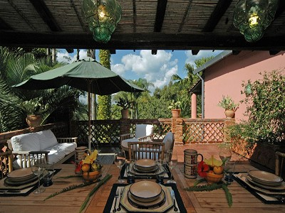 Image 28   8 bedroom villa for sale with 2.5 hectares of land, Augusta, Syracuse, Sicily 165070