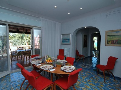 Image 30   8 bedroom villa for sale with 2.5 hectares of land, Augusta, Syracuse, Sicily 165070
