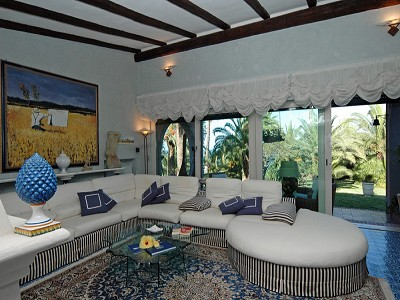 Image 33   8 bedroom villa for sale with 2.5 hectares of land, Augusta, Syracuse, Sicily 165070