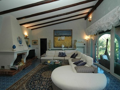 Image 34   8 bedroom villa for sale with 2.5 hectares of land, Augusta, Syracuse, Sicily 165070