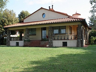 5 bedroom villa for sale, Chianti, Florence, Tuscany