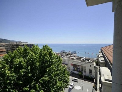 Image 2 | 3 bedroom apartment for sale, Menton, Cote d'Azur French Riviera 165232