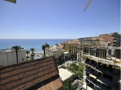 Image 3 | 3 bedroom apartment for sale, Menton, Cote d'Azur French Riviera 165232