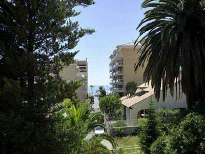 Image 3 | 4 bedroom villa for sale with 500m2 of land, Roquebrune Cap Martin, Provence 165234