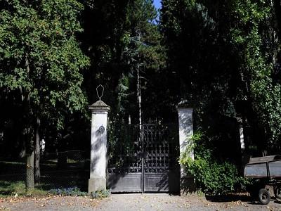 Image 3 | Beautiful Art Deco  Villa 165366