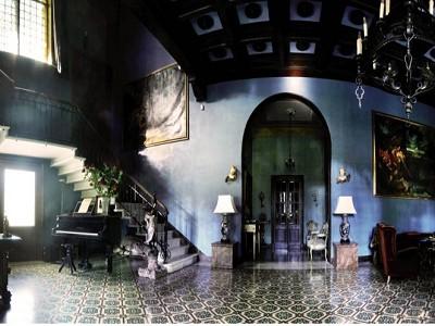 Image 4 | Beautiful Art Deco  Villa 165366