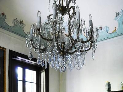 Image 5 | Beautiful Art Deco  Villa 165366