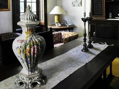 Image 7 | Beautiful Art Deco  Villa 165366