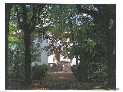Image 9 | Beautiful Art Deco  Villa 165366