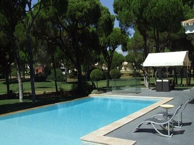 9 bedroom villa for sale, Pinhal Velho, Vilamoura, Central Algarve, Algarve