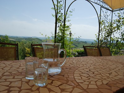 Image 12 | 9 bedroom villa for sale with 3 hectares of land, Certaldo, Florence, Chianti 165392