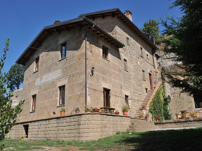 Podere House For Sale