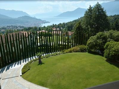 Image 11 | 8 bedroom villa for sale with 0.75 hectares of land, Lake Maggiore, Verbano-Cusio-Ossola, Lake Maggiore 165514