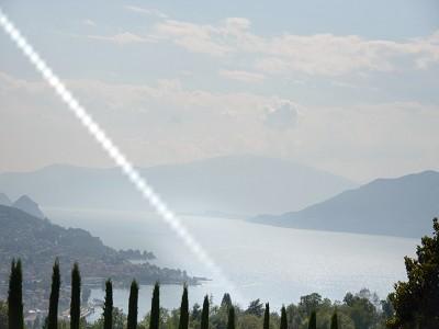 Image 12 | 8 bedroom villa for sale with 0.75 hectares of land, Lake Maggiore, Verbano-Cusio-Ossola, Lake Maggiore 165514