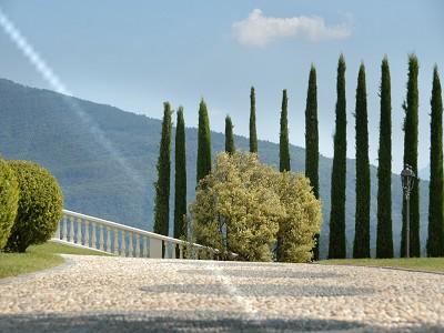 Image 13 | 8 bedroom villa for sale with 0.75 hectares of land, Lake Maggiore, Verbano-Cusio-Ossola, Lake Maggiore 165514