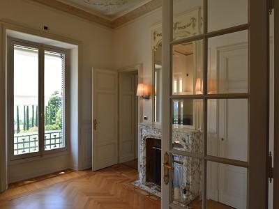 Image 14 | 8 bedroom villa for sale with 0.75 hectares of land, Lake Maggiore, Verbano-Cusio-Ossola, Lake Maggiore 165514