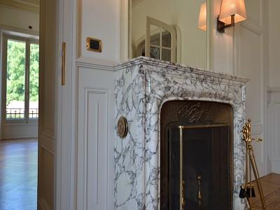 Image 15 | 8 bedroom villa for sale with 0.75 hectares of land, Lake Maggiore, Verbano-Cusio-Ossola, Lake Maggiore 165514