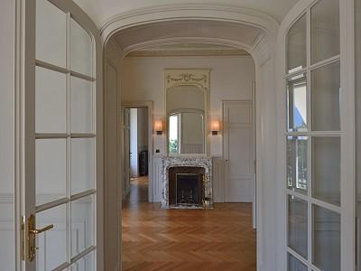 Image 16 | 8 bedroom villa for sale with 0.75 hectares of land, Lake Maggiore, Verbano-Cusio-Ossola, Lake Maggiore 165514
