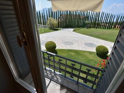 Image 17 | 8 bedroom villa for sale with 0.75 hectares of land, Lake Maggiore, Verbano-Cusio-Ossola, Lake Maggiore 165514