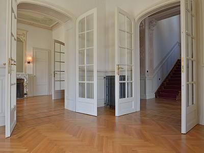 Image 18 | 8 bedroom villa for sale with 0.75 hectares of land, Lake Maggiore, Verbano-Cusio-Ossola, Lake Maggiore 165514