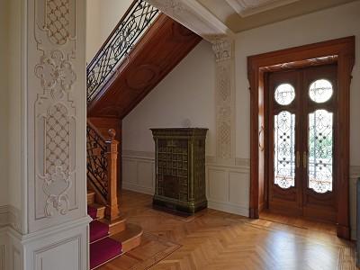 Image 19 | 8 bedroom villa for sale with 0.75 hectares of land, Lake Maggiore, Verbano-Cusio-Ossola, Lake Maggiore 165514
