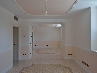 Image 20 | 8 bedroom villa for sale with 0.75 hectares of land, Lake Maggiore, Verbano-Cusio-Ossola, Lake Maggiore 165514
