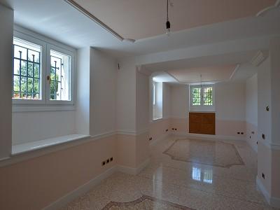 Image 21 | 8 bedroom villa for sale with 0.75 hectares of land, Lake Maggiore, Verbano-Cusio-Ossola, Lake Maggiore 165514