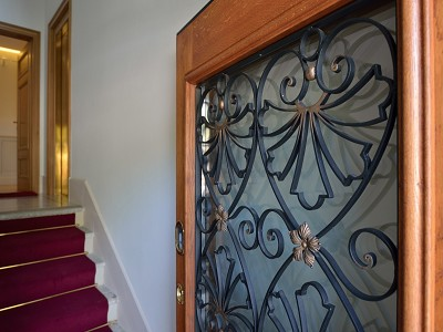 Image 22 | 8 bedroom villa for sale with 0.75 hectares of land, Lake Maggiore, Verbano-Cusio-Ossola, Lake Maggiore 165514