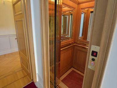 Image 23 | 8 bedroom villa for sale with 0.75 hectares of land, Lake Maggiore, Verbano-Cusio-Ossola, Lake Maggiore 165514