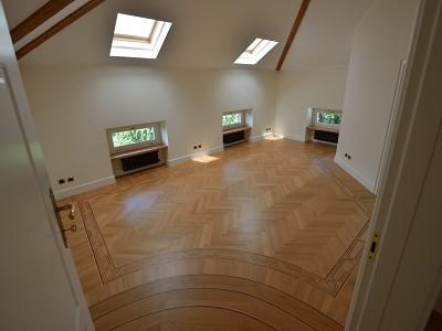 Image 24 | 8 bedroom villa for sale with 0.75 hectares of land, Lake Maggiore, Verbano-Cusio-Ossola, Lake Maggiore 165514