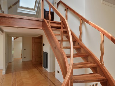Image 25 | 8 bedroom villa for sale with 0.75 hectares of land, Lake Maggiore, Verbano-Cusio-Ossola, Lake Maggiore 165514