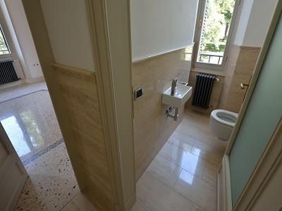Image 26 | 8 bedroom villa for sale with 0.75 hectares of land, Lake Maggiore, Verbano-Cusio-Ossola, Lake Maggiore 165514