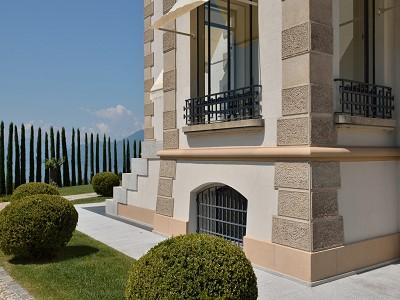 Image 5 | 8 bedroom villa for sale with 0.75 hectares of land, Lake Maggiore, Verbano-Cusio-Ossola, Lake Maggiore 165514