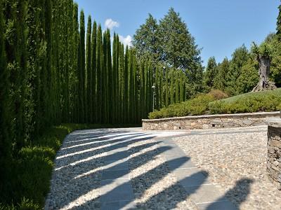 Image 6 | 8 bedroom villa for sale with 0.75 hectares of land, Lake Maggiore, Verbano-Cusio-Ossola, Lake Maggiore 165514