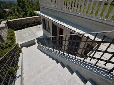 Image 7 | 8 bedroom villa for sale with 0.75 hectares of land, Lake Maggiore, Verbano-Cusio-Ossola, Lake Maggiore 165514