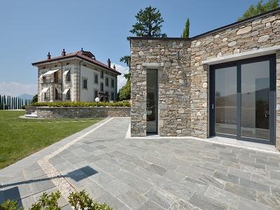 Image 8 | 8 bedroom villa for sale with 0.75 hectares of land, Lake Maggiore, Verbano-Cusio-Ossola, Lake Maggiore 165514