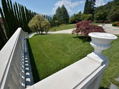 Image 9 | 8 bedroom villa for sale with 0.75 hectares of land, Lake Maggiore, Verbano-Cusio-Ossola, Lake Maggiore 165514