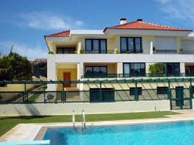 4 bedroom villa for sale, Birre, Estremadura - Silver Coast, Northern and Central Portugal