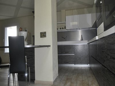 Image 4   3 bedroom villa for sale with 200m2 of land, Volterra, Pisa, Tuscany 165658