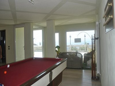 Image 6   3 bedroom villa for sale with 200m2 of land, Volterra, Pisa, Tuscany 165658