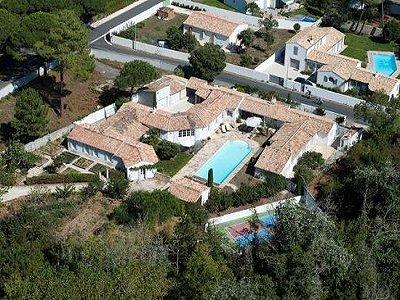 6 bedroom house for sale, Rivedoux Plage, Charente-Maritime, Ile de Re