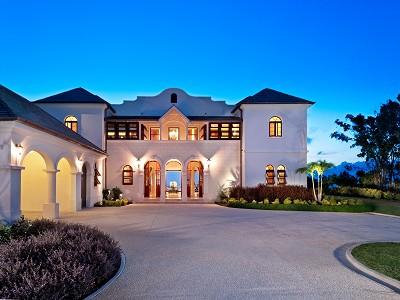4 bedroom villa for sale, Moonshine Ridge, Holetown, Saint James