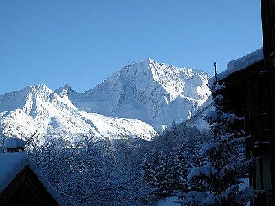 2 bedroom ski chalet for sale, Les Praz de Chamonix, Chamonix, Haute-Savoie, Rhone-Alpes