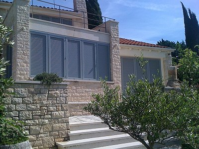 2 bedroom villa for sale, Kempinski Hotel Adriatic, Karigador, Istria, Adriatic Coast