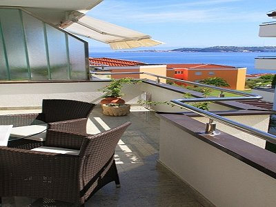 Image 2 | 2 bedroom apartment for sale, Kempinski Hotel Adriatic, Savudrija, Istria, Adriatic Coast 166419