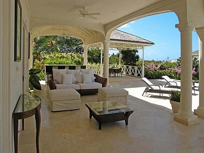 5 bedroom villa for sale, Holetown, Saint James