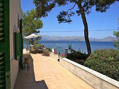 Image 10 | 2 bedroom villa for sale, Alcudia, Mallorca 166505