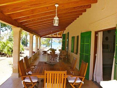 Image 3 | 2 bedroom villa for sale, Alcudia, Mallorca 166505