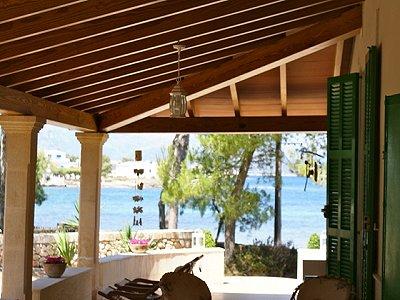 Image 4 | 2 bedroom villa for sale, Alcudia, Mallorca 166505