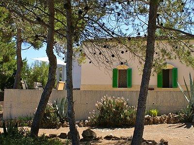 Image 5 | 2 bedroom villa for sale, Alcudia, Mallorca 166505